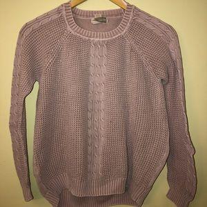 Forever 21 Women's Sweater